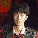 『逃げ恥』幻の主演候補・KAT-TUN中丸雄一のちょうどよい「使い勝手感」と、漂う「不安感」