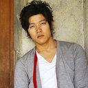 18年NHK大河ドラマ『西郷どん』主役は、鈴木亮平で大丈夫? 不安視される松山ケンイチの二の舞い