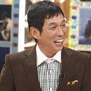 """明石家さんまの『紅白』司会で、和田アキ子が来年""""復活当選""""する!?"""