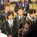 SMAP『紅白』出場へのキーは槇原敬之との共演!? 『スマスマ』最終回との綱引きも激化で……