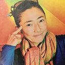 高樹沙耶が液体大麻使用か、押切もえ結婚に「3年持たなそう」、釈由美子が「溶けてる」!?……週末芸能ニュース雑話
