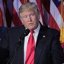 """「トランプ氏の勝利は想定内」米大統領選で、中国人がメディアに""""洗脳""""されなかったワケ"""