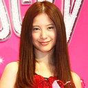 関ジャニ∞・大倉忠義と「芸能界を辞めさせられても、結婚する!」 吉高由里子の決意