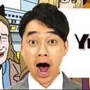 """テレ東『YOUは何しに日本へ?』にまで……ジャニーズ""""ゴリ押し""""加速の裏事情とは"""