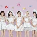 5年間の活動に幕──アイドルユニット「Doll☆Elements」が解散! その軌跡とファンの想い