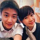 福原愛が衝撃ツイート! 夫・江宏傑とのラブラブ写真を添えて「フェラチオします」!?