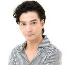諸星和己が光GENJIデビュー30周年再集結促すも「赤坂晃の公式有料サイトに入会した結果……」