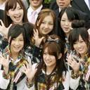 あの栄光はいずこに!? 武井咲、AKBグループが消えた……「2016 CM女王」は吉田羊に
