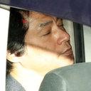 狂乱のASKA逮捕劇! その裏で、NHKクルーが怪しげな行動……「一目散に現場を離れていった」
