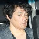 不正アクセス逮捕の日経社員は、ASKA容疑者の言う「ギフハブ」のメンバーだった!?