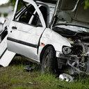 盗んだ車で深夜のカーチェイス、宝石店強盗……尾崎豊化した中学生が大暴れ!