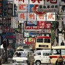 日中関係の悪化が原因で……!? 中国でカモられる韓国人が急増中!