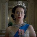 「歴史を背負って生きる」ということの重さがガツンと響く! エリザベス女王の半生を描く『ザ・クラウン』