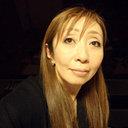 恋愛もAV出演もしながら2人の娘を育てた母親として。「子供に迷惑かけたけど、女としてやり直さないわけにはいかなかった」/神田つばきさん