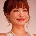 平子理沙事務所前社長の逮捕で浮かび上がる「暴力団と芸能界」の黒い関係