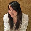 変わりゆくラブホテルを見つめる、ラブホ評論家というお仕事/日向琴子さんインタビュー