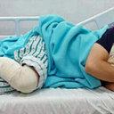 地雷で右脚を失っても、補償金はたったの80万円! 韓国「兵役義務」の厳しい現実
