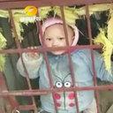 """中国版""""パチンカス""""!? 3歳児を犬用の檻に閉じ込め、麻雀に没頭する鬼母"""