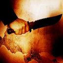 【10円殺人事件】レジ袋代要求にキレて、コンビニ店員を刺殺!