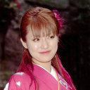 仕事は順調でも……男関係で「まったく言うことを聞かない」深田恭子、来年には結婚も!?