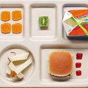賞味期限切れ食品使用は常識!? コストカットのため、「食の安全」を放棄する学校給食
