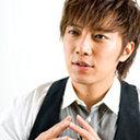 引退の成宮寛貴を襲った「10年前の挫折」……赤西仁、瑛太との因縁のめぐり合わせ