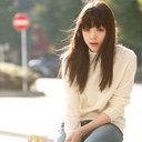 """「セックスと『聖闘士星矢』は近い!?」 超美少女新人AV女優・凰かなめの""""エロ観""""がスゴイ!"""
