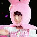 """AKB48・大和田南那、卒業発表に「文春砲でクビ?」 """"ぱるる級""""塩対応に「何でアイドルになったの?」"""