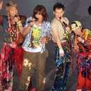"""退任決定! NHK籾井勝人会長の『紅白』SMAP推しは、純粋な""""ジャニーズ愛""""だった!?"""