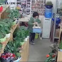 """中国農村の""""レンタル児童""""に万引技術を調教!? 女窃盗団のトンデモ手口"""