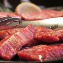 「全世界をだましてやった!」と店員ドヤ顔……焼き肉チェーンが、鴨の汚肉を牛肉と偽装!