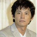 """成宮寛貴出演の『IQ246』再放送""""自粛""""姿勢に織田裕二激怒! テレビ局が恐れるXデー"""
