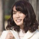 新プリキュア・美山加恋が壇上でなぜかニワトリの真似を!? そして『ポケモン』出演にも興味津々?