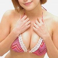 """元SKE48佐藤聖羅がマネジャーと""""禁断の恋""""!?「ハプニングが多くて……」"""
