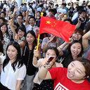 日本も危ない!? 増え続ける中国人留学生の「爆就職」で、職にあぶれる若者たち