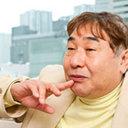 """『ローカル路線バス』太川・蛭子コンビに「復帰熱望」殺到も、テレ東""""難航""""の深いワケ"""