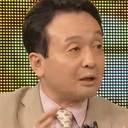 "TOKYO MX『ニュース女子』偏向報道で、世間の目は……注目そらされた基地移転の""本丸"""