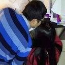 家庭教師から半年間陵辱されたJKが反撃! 監視カメラを設置し、犯行の一部始終を記録