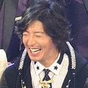 木村拓哉、ドラマへの入れ込みぶりで思い出す、有吉弘行がつけたあの「あだ名」