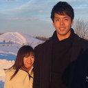 新婚の紺野あさ美アナ、「小顔すぎる修整写真」はモー娘。時代からのコンプレックスが原因か