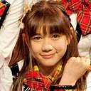 HKT48メンバーがアダルト動画を視聴!? 「42万円の架空請求」にオロオロ……