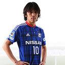 俊輔放出、中澤減俸は仕方ない!? メディアの過剰な横浜F・マリノス叩きに違和感