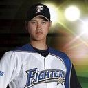 投手か、打者か――プロ野球シーズンオフをにぎわせた、現役&レジェントたちの「日ハム・大谷翔平評」