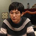松田龍平のストーカー告白、ずるい濡れ場!「捨てられた女舐めんな」「今日だけのことだよ」/『カルテット』第二話レビュー