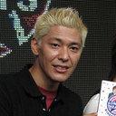"""ロンブー・田村亮、バーニング批判で好感度上昇! ジャニーズは""""17歳妊娠騒動""""揉み消しか"""