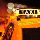 タクシー運転手にフルボッコの泥酔青年、車3台にひき逃げされて死亡