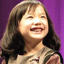 芦田愛菜、合格名門私立は「女子学院」と「慶應」! バーニングがマスコミに「称賛記事」を指示?