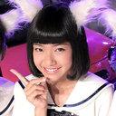 "AKB48がオーディション参加者をさらすのは""問題児探し""!? 岡山ロコドルの不義理脱退騒動"