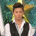 元SMAP4人の独立で、飯島サイドから「キムタクゴシップ」暴露のウワサ その第1弾は……?