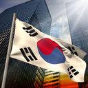 元駐韓大使「韓国人に生まれなくてよかった」コラムに、韓国人も納得?